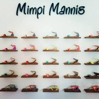 Mimpi Mannis Store