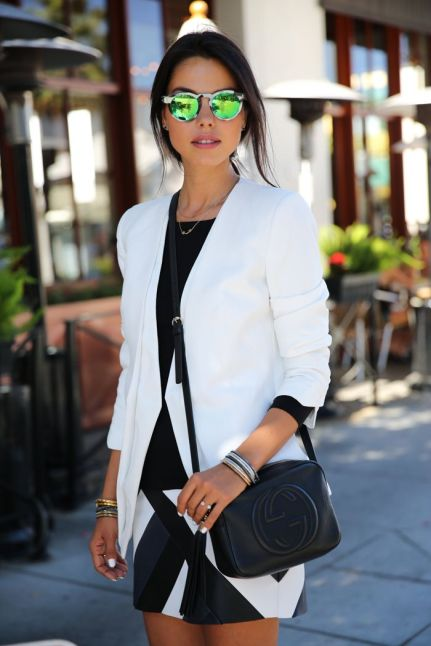 sunglasses4