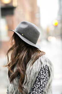 winter hat 6