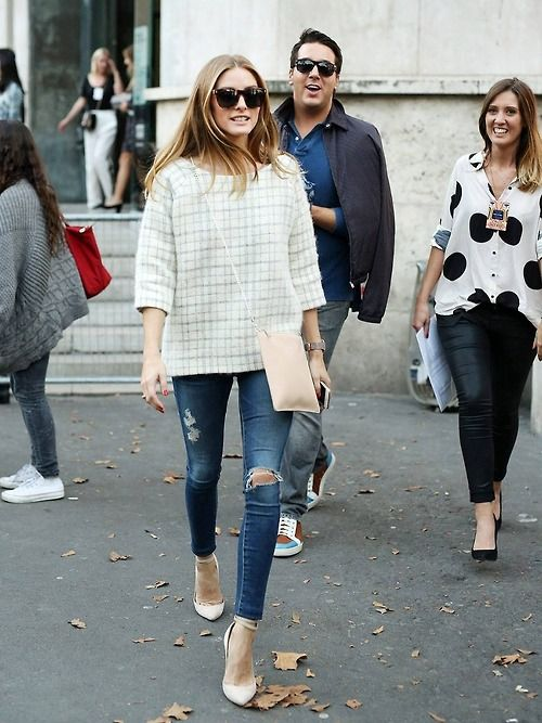 ripped-jeans-olivia-palermo